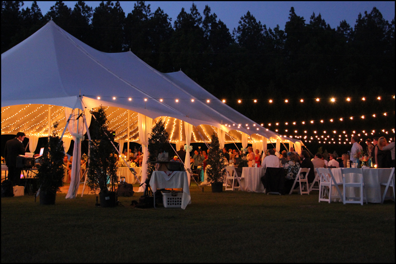 Athens-GA-Wedding-Tent2 good win rentals