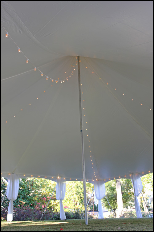 Corner-to-Peak-Tent-Lighting goodwinrentals