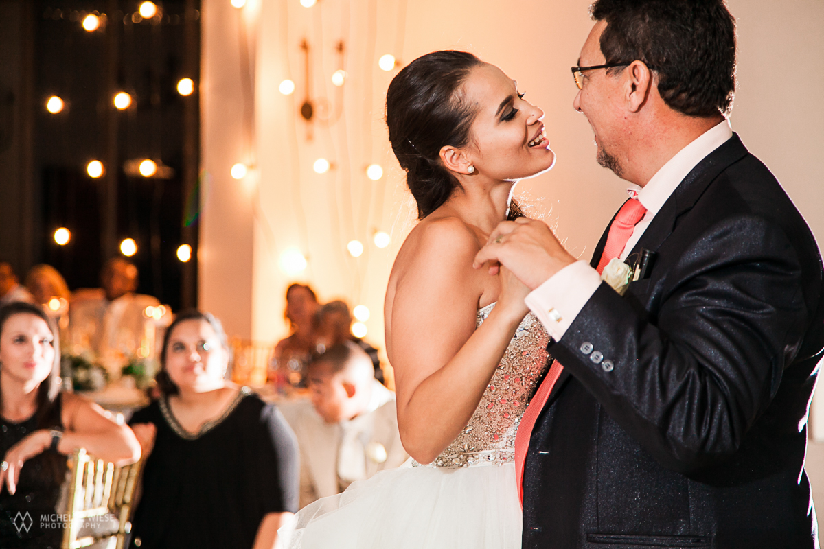 michelle-wiese-wedding-photography (3 of 5)