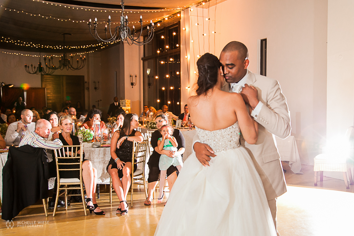 michelle-wiese-wedding-photography (4 of 5)